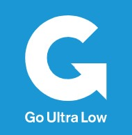 Go Ultra Low is a joint government and car industry initiative created to provide you with everything you need to know about electric vehicles, EV for short.