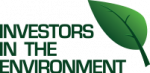 A national environmental accreditation scheme. It is designed to help organisations save money, reduce their impact on the environment, and get promoted for their green credentials.