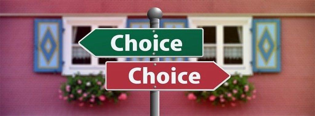choice-2692575_640-1024x379